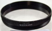 Original Leica Leitz Adapterring Ring Adapter Camera Serie Series VI 14160 (7)