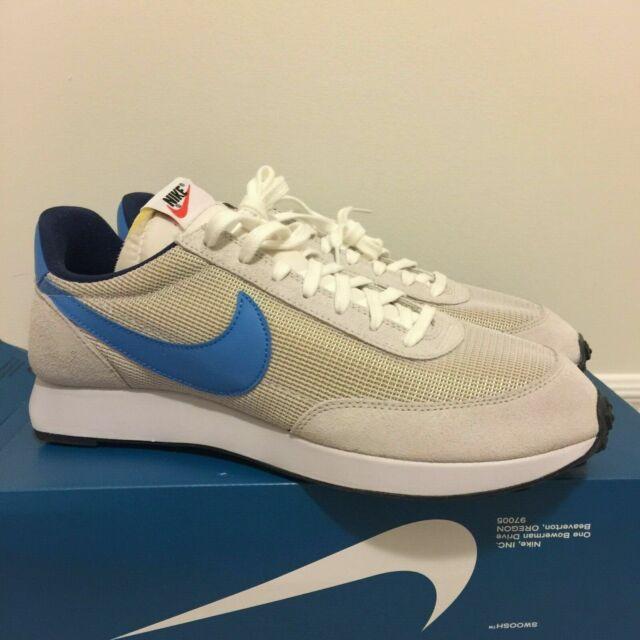 Nike Air Tailwind 79 Vast Grey Light Photo Blue BQ5878 001