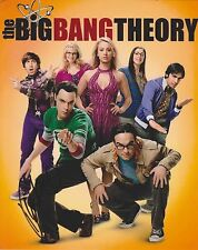Kunal Nayyar HAND SIGNED 8x10 Photo Autograph The Big Bang Theory, The Spoils B