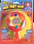 thumbnail 3 - FART MACHINE Push Button Whoopee Cushion Noise Maker Gas Joke Prank 6 Sounds Toy
