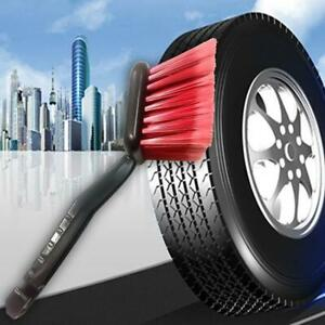 Plastic-Car-Wheel-Brush-Tire-Cleaner-with-Handle-Detailing-Motorcycle-Cleaning