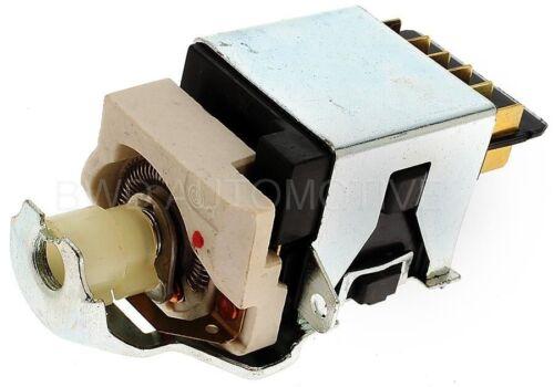 BWD S927 Headlight Switch