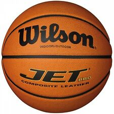 Wilson Jet Pro 285 Comp NCAA Basketball UVP 29,95€ NEU