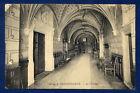 *** Château de Chenonceaux - Le Vestibule *** CPA 0343