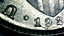 thumbnail 4 - US-PHILIPPINES 1921-S?  FIFTY CENTAVOS FULLY STRUCK DOUBLED DATE CHOICE+ UNC