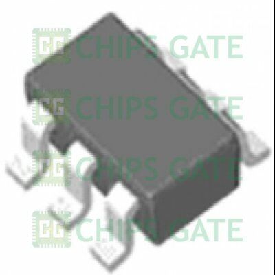 8PCS MGA-81563-TR1 SOT23-6