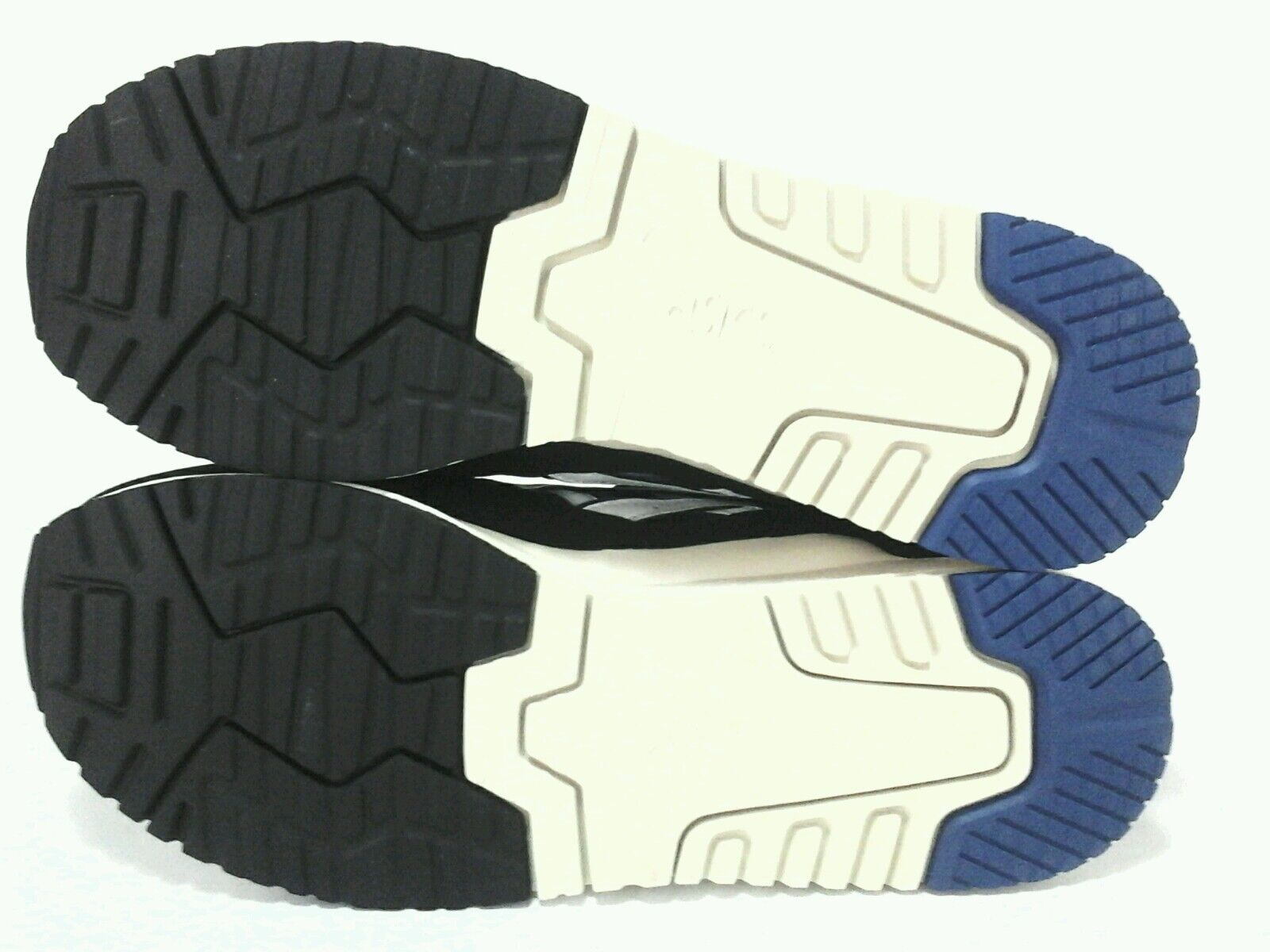 ASICS ASICS ASICS scarpe da ginnastica Gel-Lyte III viola nero SPACE Running scarpe donna 8.5 39.5  120 76a7f5