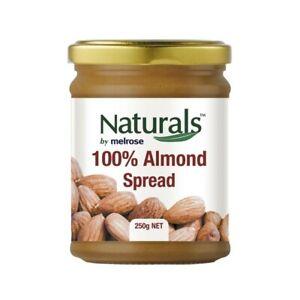 Melrose-Almond-Naturals-Gluten-Free-Spread-250g