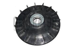 Cooling fan cooling fan generator cooling fan generator photos publicscrutiny Choice Image