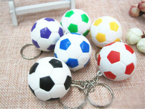 Sports-metal-Keychain-Car-Key-Ring-Football-Soccor-ball-Pendant-Keyring-Toy-H-ti