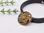 10X-Western-3D-Flower-Turquoise-Conchos-For-Leather-Craft-Bag-Belt-Purse-Decor miniature 65