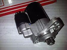 TT 3.2 Quattro 2005-06 2006-08 Starter Motor 1.70kw Fits Audi TT 1.8T