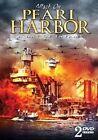 Attack on Pearl Harbor 0011301683731 DVD Region 1 P H