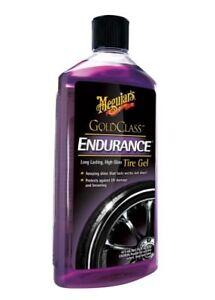 Meguiars-ENDURANCE-TIRE-GEL-pulitore-nero-gomme-gel-professionale-originale-3M