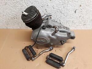 Block-Engine-Lambretta-Moped-Mk-I-48-Engine