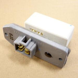 Resistor-blower-motor-DODGE-RAM-1500-2500-3500-94-08-Jeep-Grand-Cherokee-I-ZJ