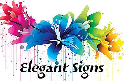 elegantsigns