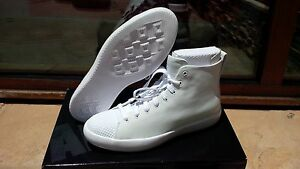 Image is loading Converse-All-Star-Modern-HTM-White-894953-100- 17338c371