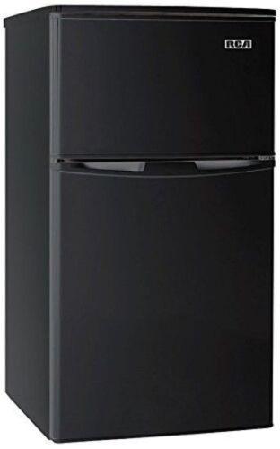 igloo mini fridge                                     for sale click here