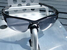 Oakley Media Chaqueta 2.0 XL en caja gafas de sol Flak Ojo