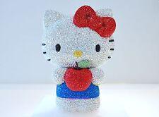 Swarovski Hello Kitty Red Apple Myriad Numbered Limited Edition 88 Worldwide