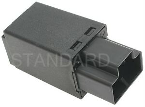 STANDARD-MOTOR-PRODUCTS-EFL22-Hazard-Flasher