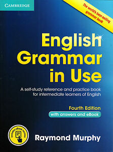 Cambridge english grammar in use w answers online fourth edition r image is loading cambridge english grammar in use w answers amp fandeluxe Image collections