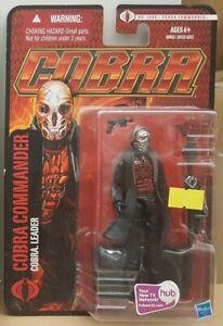 G-I-Joe-The-Pursuit-of-Cobra-Cobra-Commander-No-1006-Chase-3-75-034-Figure