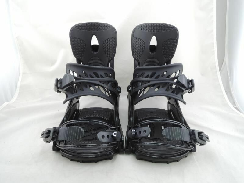Mag Binding Size X L for shoes Size 10-14
