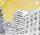 FOMO 0602527731797 By Liam Finn CD