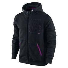 nike shox chaussures pour femmes pas cher - Nike Fleece Coats & Jackets Athletic Apparel for Men | eBay