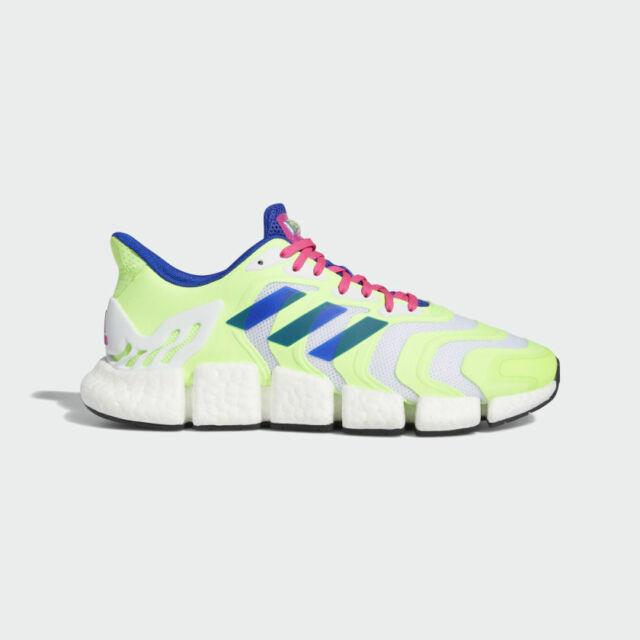 adidas Climacool VENTO Size 12 Signal