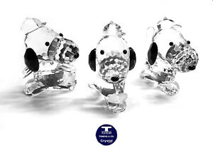 "SPECIAL OFFER /""A Tiger/"" Austrian Crystal Figurine was AU$57.00"