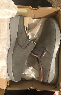 Women Skechers On The Go Size 12 Shoes