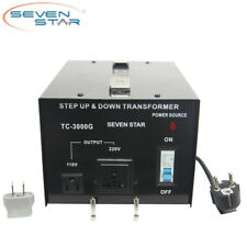 110//220V IN 150V-0-150V 6.5VAC Out 25W Transformer for Preamp