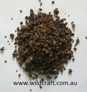 DANDELION-ROOT-100g-DRY-Roasted-Granules-HERB-TEA-ORGANIC-Coffee-Plunger