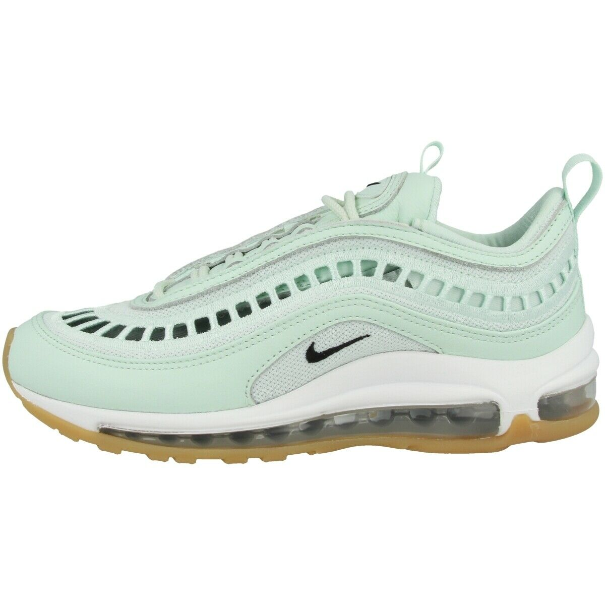 Nike Air Max 97 Ultra' 17 Women shoes Sneaker Trainers ao2326-300