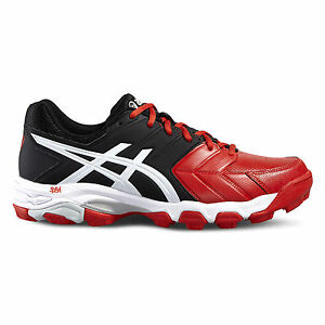 Asics Gel Blackheath Hockey 6 Hommes Astros Chaussures De Hockey 2016 Hockey Hockey Astros Sécurité a8870bf - madridturismobitcoin.website