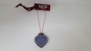 Collana-Kulto-Jewels-con-Cuore-Glicine-Necklace