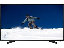 "Hisense 40H3B 40"" Class H3 Series - Full HD, LED TV - 1080p, 60Hz"