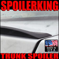 Ford Mustang 1994-1998 2dr Rear Trunk Add-on Spoiler Wing M3