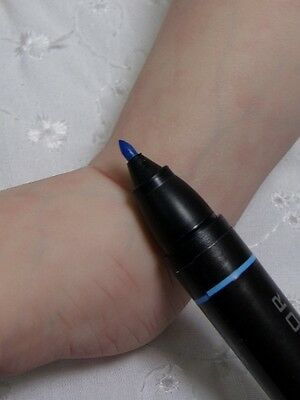 Reborn  Baby Doll Vein Marker, Quick and easy way to make Beautiful thin Veins