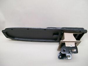 Oem ford arm rest hinge 2001 2002 explorer sport trac tan for 1998 ford explorer rear window hinge