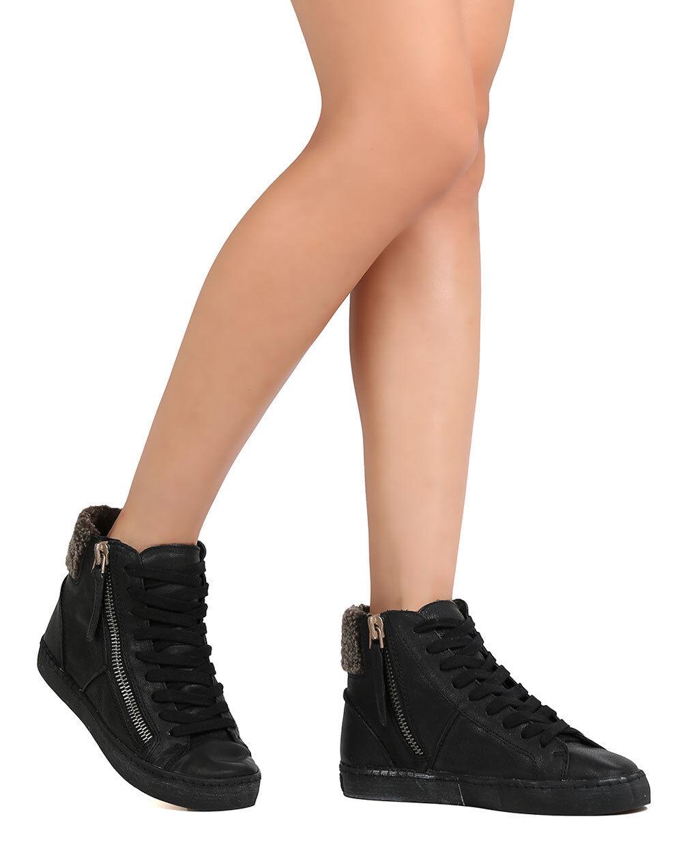 6711o cortos Woman mujer asics GT 1000 Nero/fuxia/Argento zapato Woman cortos 685f15