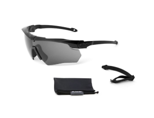 US-GI-ESS-Crossbow-Surpressor-Shooting-Safety-Glasses-Genuine-Issue