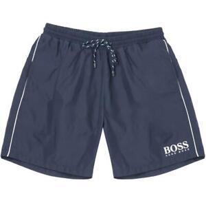 hugo boss board shorts