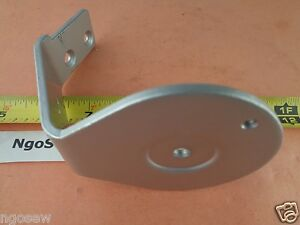 THREAD-STAND-FOR-Portable-BAG-CLOSER-NEWLONG-NP-7A-NP-7-245042