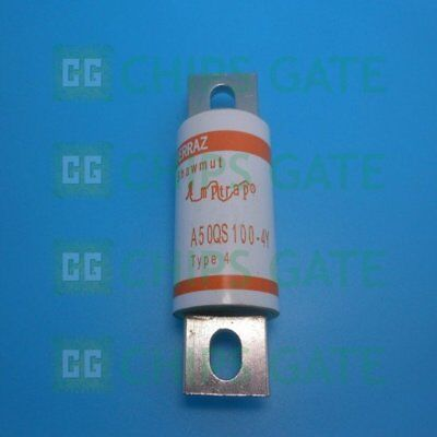 1PCS FERRAZ A50QS150-4Y Module Supply New 100/% Best Service Quality Guarantee