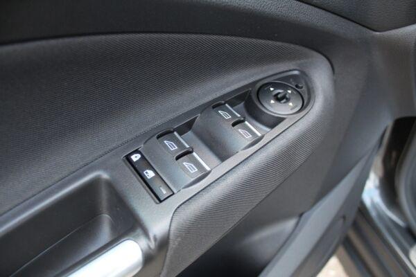 Ford Grand C-MAX 1,5 SCTi 150 Titanium aut. billede 12