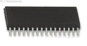 Integrated-Silicon-Solution-Issi-IS62C1024AL-35QLI-Sram-128K-X-8-5V-35N